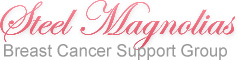Breast Cancer Support Group Alabama